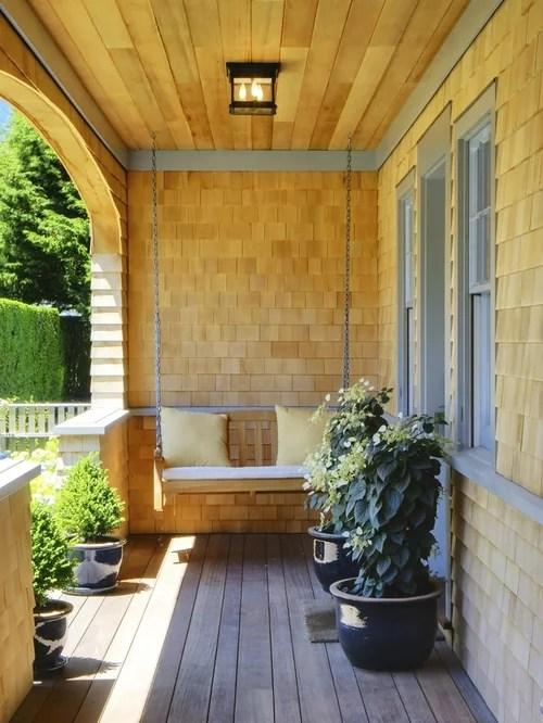 garden swing chairs home design