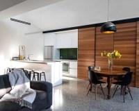 Terrazzo Floor Tile | Houzz