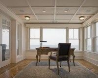 Simple Ceiling | Houzz