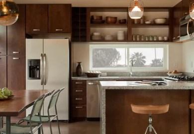 Modern Canada Interior Design Kitchen Ideas Remodels
