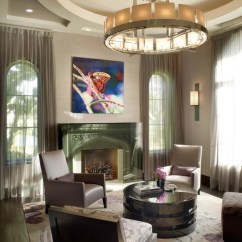 Formal Living Room Ideas With Piano Light Grey Paint Parlor Ideas, Pictures, Remodel And Decor