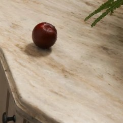 Kitchen Cabinet Brands Reviews Wall Sizes For Cabinets Corian Witch Hazel Countertop   Houzz