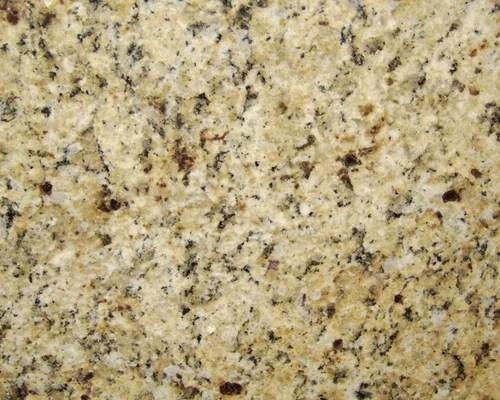 New Venetian Gold Granite  Houzz