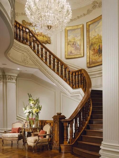 european kitchen cabinet hardware stoves classic staircase | houzz