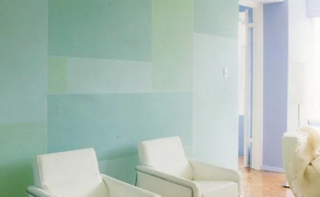 Wall Paint Ideas Houzz
