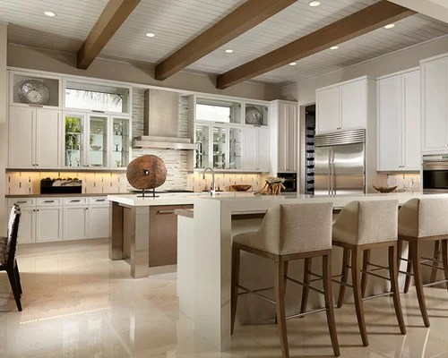 Best Earth Tone Kitchen Design Ideas Amp Remodel Pictures