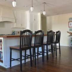 White Kitchen Island With Stools Swinging Doors Residential Sherwin Williams Greek Villa Ideas, Pictures, Remodel And ...
