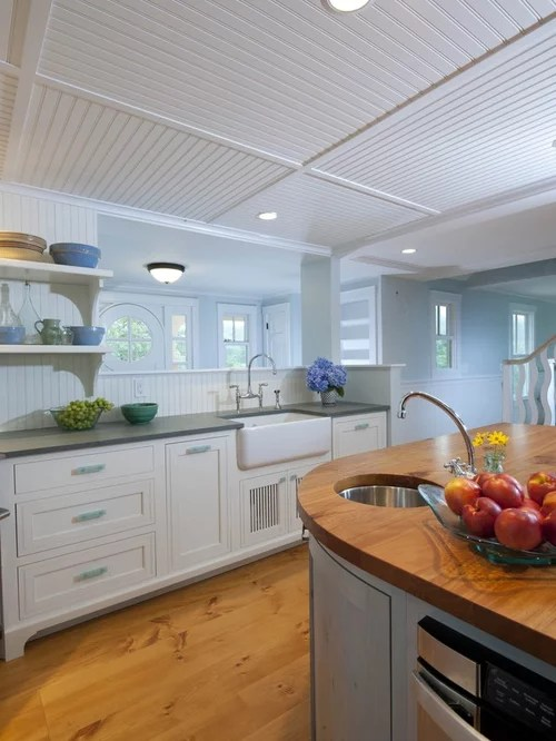 kitchen remodel cost blanco faucets beadboard ceiling ideas, pictures, and decor