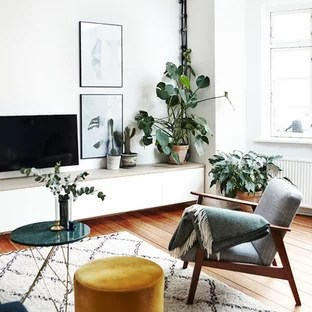 danish living room furniture design ideas pictures 75 most popular scandinavian for 2019 stylish remodeling houzz