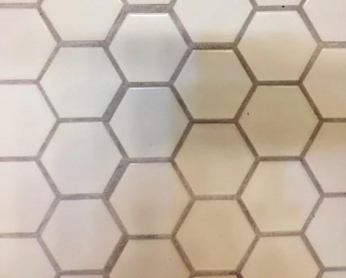 help poorly laid hex tile should we