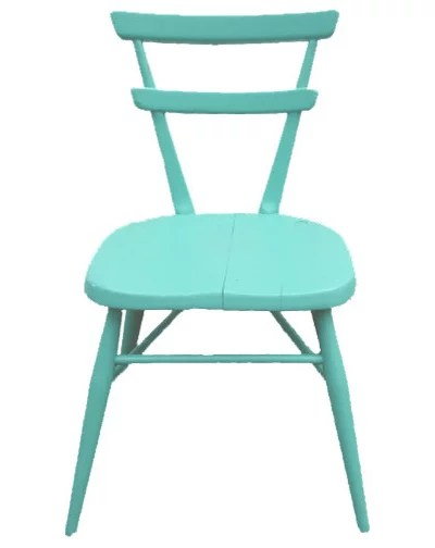 ercol chair design numbers diy wedding signs guest picks: colorful mid-century modern