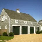 A Dover MA Addition Garage Master Bedroom Suite Master