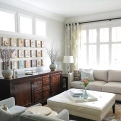 African Living Room Designs Gray Furniture Ideas South Africa Photos Houzz Example Of A Small Transitional Open Concept Design In Vancouver With Walls And