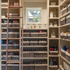 Lighting Above Kitchen Table Grohe Concetto Faucet Best Farmhouse Pantry Design Ideas & Remodel ...