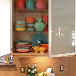 Fiesta Kitchen Rectangular Table Ideas Photos Houzz Contemporary Appliance Trendy Photo In Dallas