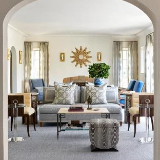 mediterranean living room decor ideas for apartment 75 most popular design 2019 inspiration a large enclosed dark wood floor and brown remodel in