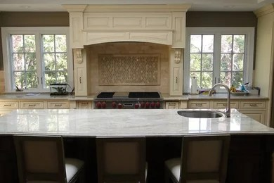 tile design inspirations maplewood