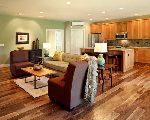 Acacia Floors Home Design Ideas Pictures Remodel and Decor
