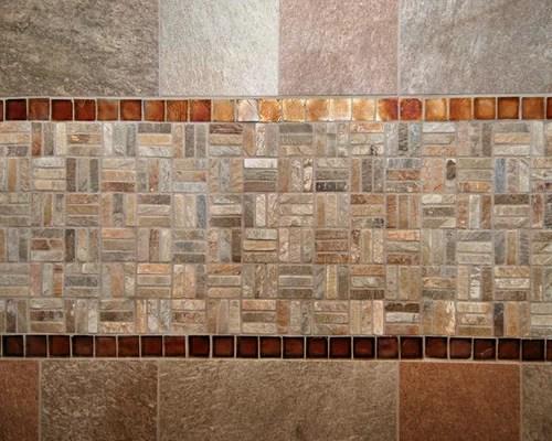 Best Copper Accent Tile Design Ideas Amp Remodel Pictures Houzz