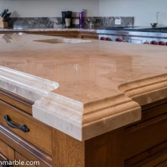 Kitchen Remodel Austin Stove Fan Best Cove Dupont Edge Design Ideas & Pictures | Houzz
