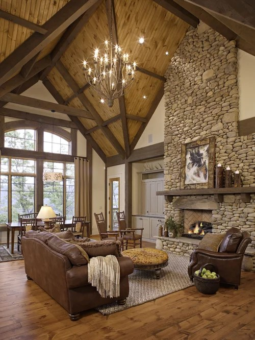 Alpha Home Interior Decoration Llc
