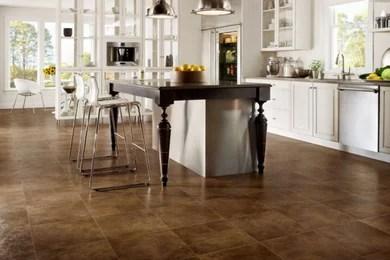 yates flooring center lubbock tx us