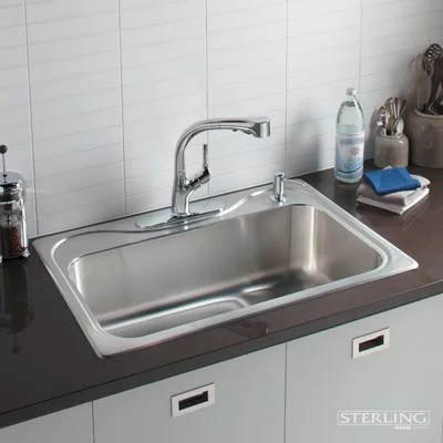 kitchen countertop soap dispenser white beadboard cabinets undermount sink? our guide to placing holes for accessories