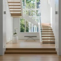 75 Most Popular Modern Staircase Design Ideas for 2018 ...