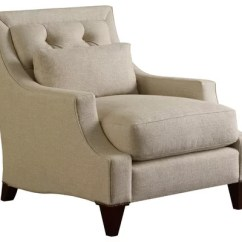 Baker Furniture Max Sofa Cheapest L Shape Set The Thomas Pheasant Collection