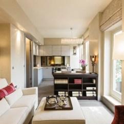 Corner Sofa Reviews Uk Sofas At Costco Ca Narrow Living Room Ideas And Photos   Houzz