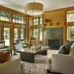 Window Treatments For Formal Living Room Furniture Setup Ideas Transom Home Design Ideas, Pictures ...