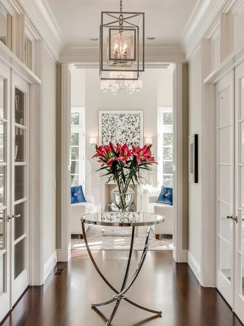 Foyer Light Fixture Home Design Ideas Pictures Remodel