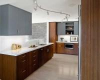 Light Wood Flooring | Houzz