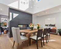 Best 15 Modern Dining Room Ideas & Decoration Pictures   Houzz