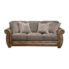 traditional sofa sleeper small room 50 most popular beds sofas for 2019 houzz jackson furniture pennington queen