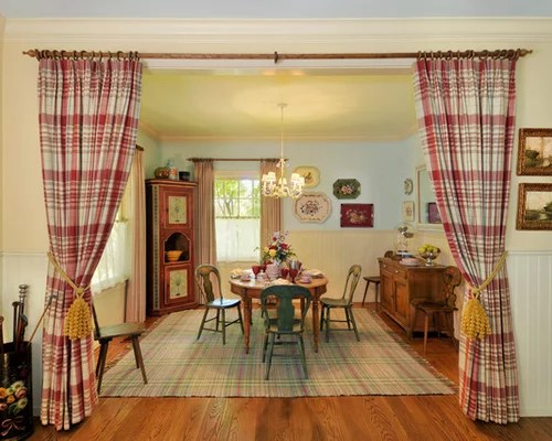 small kitchen remodel cost how to plan a dining room curtains ideas, pictures, and decor