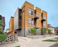 Apartment Modern Closed Balcony Home Design Ideas ...