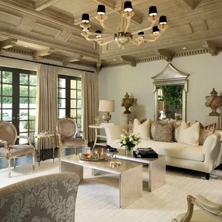 beige color palette living room area rugs in and cream ideas photos houzz large victorian formal enclosed dark wood floor brown