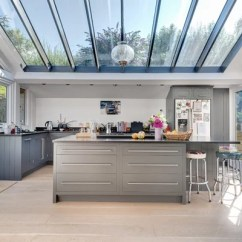 Prefabricated Kitchen Cabinets Remodel Prices Glass Roof Ideas, Pictures, And Decor