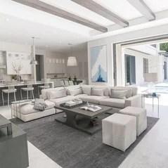 Kelly Marie Interior Design Boynton Beach FL US 33437
