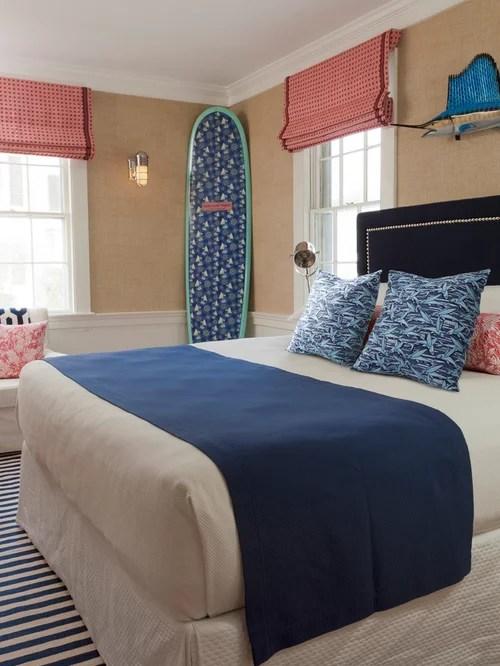 362 Vineyard Vines Home Design Design Ideas & Remodel Pictures Houzz