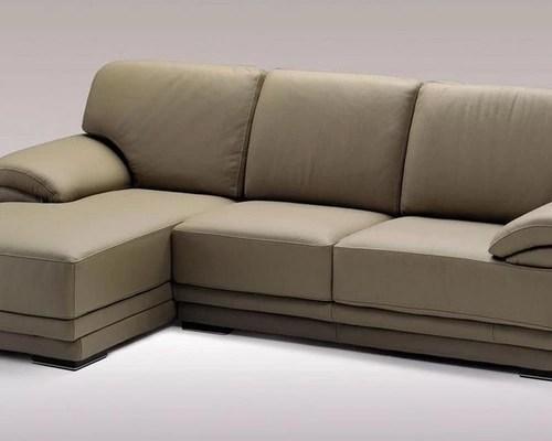 Corner Sectional Sofas Genuine Italian Quality Leather L Shape