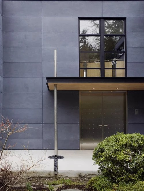 kitchen classics denver non slip work shoes for fasade panels   houzz