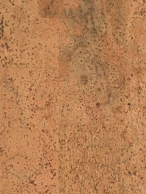 US Floors Natural Cork Flooring