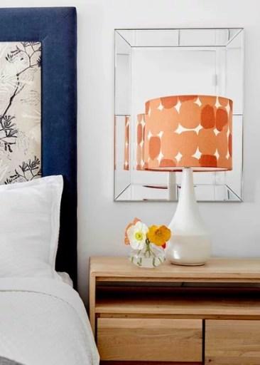 Contemporary Bedroom by Luisa Volpato Interiors