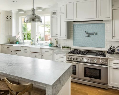 Faucet Over Stove Ideas Pictures Remodel And Decor