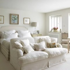 Budget Sofa Sydney Slipcovers Cotton Duck One Piece Cream Bedroom Home Design Ideas, Pictures, Remodel And Decor