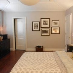 Brown Paint Living Room Walls Small Ideas With Tv Behr Gentle Rain Ideas, Pictures, Remodel And Decor