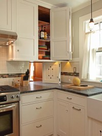 Best Kitchen Pass Through Design Ideas & Remodel Pictures ...