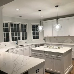 Best Off White Color For Kitchen Cabinets Farmhouse Style Islands Need Help Deciding On Which Backsplash Looks With ...